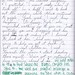 Automatic Writing Project #2 pg 73 #2