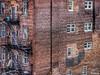180221-52 Vieilles briques (clamato39) Tags: bâtiment building briques balcons balcony door window villedequébec quebeccity provincedequébec québec canada urban urbain