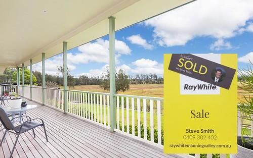 149 Glenthorne Road, Taree NSW