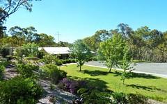 169 Weeroona Drive, Wamboin NSW
