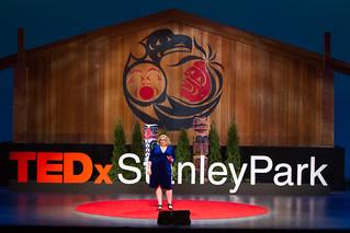 TEDxStanleyPark2018-679