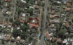 237 Flushcombe Road, Blacktown NSW