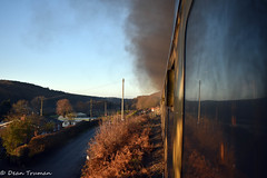 SVR Train - 2nd Jan 2017-47.jpg (dtrum68) Tags: severnvalleyrailway severnvalley scenery uk train steamtrain uksteam uktrains steam
