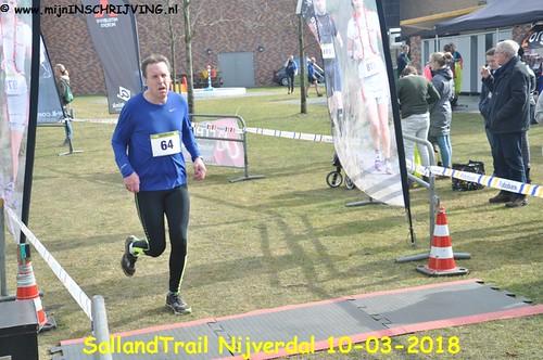 SallandTrail_10_03_2018_0104