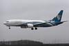 A4O-MB Boeing B737 Max 8 EGPF 10-03-18 (MarkP51) Tags: a4odb boeing b737max8 b7378 b737max b737 omanair wy oma glasgow airport gla egpf scotland aviation aircraft airliner airplane plane image markp51 nikon d7200 aviationphotography