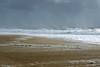 Avant la tempête (hans pohl) Tags: portugal meco sesimbra clouds nuages beaches plages landscapes paysages vagues waves atlantique océan