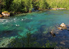20160614_03 Deep, blue-green pool in the river Valldøla near Gudbrandsjuvet, Norway (UM, IT LOOKED BETTER IRL) (ratexla) Tags: ratexla'snorwaytrip2016 norway 14jun2016 2016 canonpowershotsx50hs norge scandinavia scandinavian europe beautiful earth tellus earthporn photophotospicturepicturesimageimagesfotofotonbildbilder europaeuropean summer travel travelling traveling norden nordiccountries roadtrip wanderlust journey vacation holiday semester resaresor landscape nature scenery scenic ontheroad sommar norwegian valldøla river älv flod clear glassy klar klart glasklar glasklart kristallklar kristallklart crystalclear water vatten blue blå blått