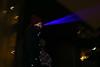London (jaumescar) Tags: london light urban street eyes lumiere festival ray superhero blue
