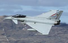 Eurofighter Typhoon FGR4 ZJ938 IPA6 WTN05 Tarnish05 014-1 (cwoodend..........Thanks) Tags: wales snowdonia lowfly lowlevel lfa7 machlooplfa7 machloop mach warton tarnish05 wtn05 eurofighter eurofightertyphoon eurofightertyphoonfgr4 typhoon typhoonfgr4 zj938 zj938ipa6 ipa6 fgr4 typhoonfgr4zj938 bae exit bwlchexit strikeriihmd