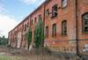 DSC_3194 (d0mokun) Tags: derby england unitedkingdom gb friar gate station goods warehouse urbex abandoned decay urban railway