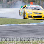 CAAL Racing thumbnail
