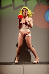 IMGP4947 (i'gore) Tags: montemurlo teatro fts salabanti fondazionetoscanaspettacolo donna donne libertà felicità ritapelusio satira ironia marcorampoldi pemhabitatteatrali