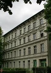 Alt-Stralau (Landschleicher77) Tags: berlin friedrichshainkreuzberg friedrichshain stralau halbinselstralau altstralau