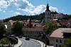 Eslovenia-284-1120390 (Xavi Tarafa) Tags: eslovenia slovenia
