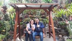Phiphi island trip and all photo collection @ Phuket James Bespoke Suit -By Manoj Rana (manojrana1) Tags: phiphi island trip all photo collection phuket james bespoke suit by manoj rana sati peacesatiandmemanojranapingnfrymookathaphuket3dec2017 awasheshrana awashesh bigbuddhaphuketvisitedon21feb2018metwithpresidentofbigbuddhafoundationwithbeenthereallthebestfriendsarumagar bishesh kanchanranagurung butwal bangkok gharwithallfamilymomauntychildrensabikanchanbisheshamitbuharipeacesatimranaon10nov2015 bisheshrana