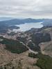 箱根 大観山 空撮 (Mori.Kei) Tags: 空撮 ドローン drone arial 箱根 芦の湖 大観山 雲 cloud arialphoto 日本 japan