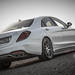"2018-mercedes-benz-s63-amg-4matic-dubai-uae-carbonoctane-10 • <a style=""font-size:0.8em;"" href=""https://www.flickr.com/photos/78941564@N03/26054182847/"" target=""_blank"">View on Flickr</a>"