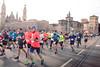 2018-03-18 09.05.44-2 (Atrapa tu foto) Tags: 2018 españa mediamaraton saragossa spain zaragoza calle carrera city ciudad corredores gente people race runners running street aragon es