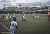 CF Albuixech (pointruiz) Tags: futbol soccer albuixech portero