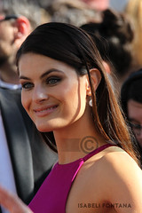 ISABELI FONTANA 02 (starface83) Tags: actor festival cannes portrait film actress isabeli fontana