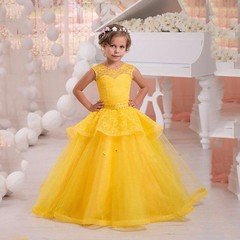 A mesmerising vision in yellow. See more at slay bambinis (slaylebrity) Tags: yellowgirlsdress slaynetwork slaymybambini slaybambinis slaylebrity childrensfashion kidscouture hautecouture luxury childrensdesignerwear princessdress luxurylife luxuryfashion handmade childrensblog fashion cute flowergirlsdress girls mothers fashionforgirls fashioninspo bridal weddingfashion kidsclothing littlebride flowergirl dubaifashion richkids inspiration childcouture motherhood parenting vogue