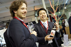 _G5A2252_sommelier_union_apero
