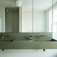 Pinned to bath. on Pinterest (fanny.skoglund) Tags: pinterest bath pins i like