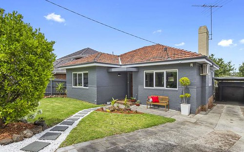 710 Waverley Road, Malvern East VIC