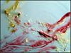 ice (Jan Herremans) Tags: belgium antwerpen colours dessert abstract