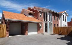 141b William Street, Bathurst NSW