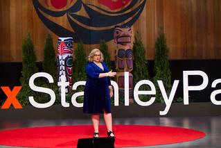 TEDxStanleyPark2018-695