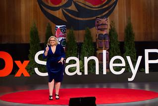 TEDxStanleyPark2018-693