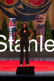 TEDxStanleyPark2018-654