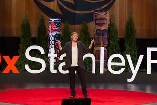 TEDxStanleyPark2018-605