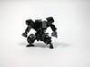 VS-A/F-91a 'Varuna' (Jay Biquadrate) Tags: moc mfz microscale mf0 mobileframezero mecha mech lego レゴロボ ミニロボ