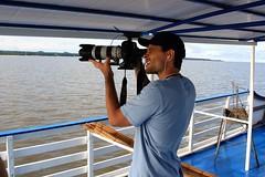IMG_2431 (JuhaOnTheRoad) Tags: brazil amazonia amazon river boat tropics santarem para tapajos arapiuns