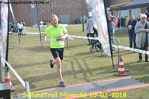 SallandTrail_10_03_2018_0122