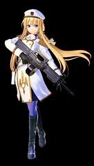 Sword-Art-Online-Fatal-Bullet-130318-001