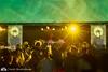 9 (Club Photo EPFL) Tags: epfl besar besar2018 clubphoto