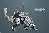 LEGO® Thunderjaw Mk.IV (Nicola Stocchi) Tags: lego horizon zero dawn thunderjaw robot machine