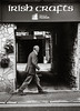 Irish Crafts (Poul_Werner) Tags: donegal gislevrejser ireland irland bw blackwhitephotos blackandwhite busferie ferie monochrome travelbycoachorbus countydonegal ie