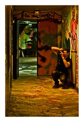 Rehab 2 (5) (Marie Hacene) Tags: rehab2 citéuniversitaire paris streetart artderue photographe