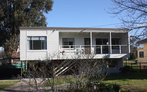 54 Martin Street, Coolah NSW 2843