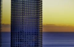 Herzog & de Meuron Architects  - Jade Signature and the colors only possible in Miami | 180315-2961-jikatu (jikatu) Tags: canon canonmk4 florida jade jadesignature jades jikatu miami sunnyisles zeiss sunnyislesbeach unitedstates us intercoastal zeissmakroplanart2100 ze makroplanar makroplanart2100 architecture