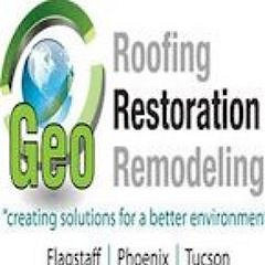When a monsoon hits and damages your property make sure you rebuild your property the right way with a #LocalRestorationServicePhoenix. Contact us now to schedule a time for restoring the #WaterDamagePhoenix in your home or business! https://t.co/nuy0Vdbn (Geo Restoration) Tags: water damage phoenix flood restoration companies insurance claim dispute resolution arizona az phx building service