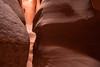 Canyon-X in Arizona (virtualwayfarer) Tags: page arizona unitedstates us grandcanyon canyonx antelopecanyon slotcanyon sandstone weatherworn nature naturephotography landscapephotography usa navajo az sand scenic naturalbeauty navajonation light longexposure roadtrip alexberger wildnature naturalworld naturallight sony sonyalpha a7rii sandstonelayers