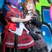 AKB48 画像126