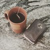 Tea and my Wallet (PhoebeZu) Tags: mydailycupoftea tea tè cup teacup tazza mug hottea tècaldo instatea tealover teaporn teatime tealife teaaddict teastagram teaoftheday drink commercioequo equosolidale fairtrade wallet umbrella grey