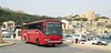 Gozo - FBY 077 (chairmanchad) Tags: gozo bus coach mgarr harbour