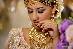 Photo (Dimple Shah) Tags: mehndi henna tattoo makeup airbrush fashion wedding dimpleshah